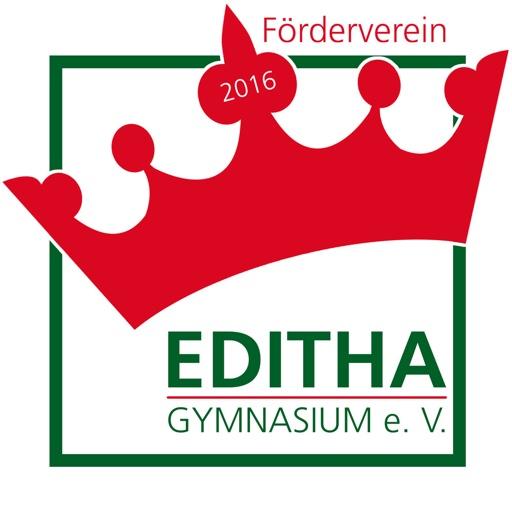 Förderverein Editha-Gymnasium